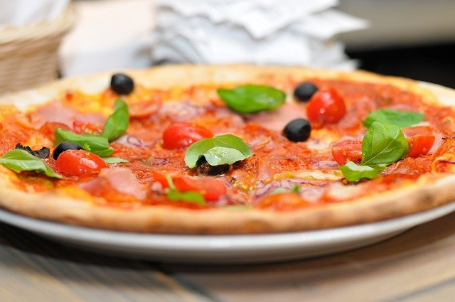 Restaurants Italian Near Me: All You Can Eat Restaurants Locator